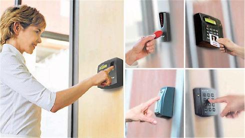 access-control-1024x576.jpg