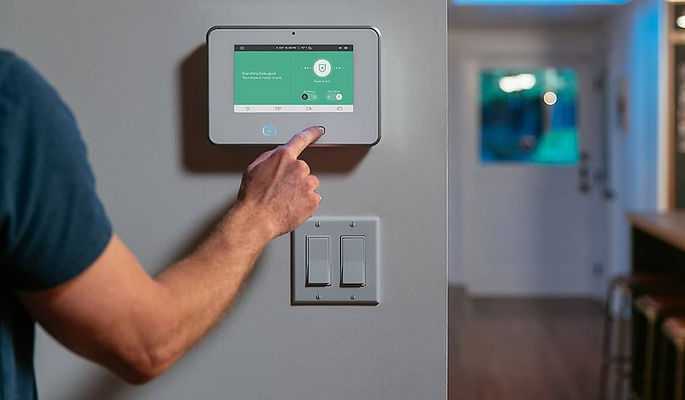 Security-Systems-for-Your-Home.jpg