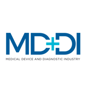 md-qmed_logo.png
