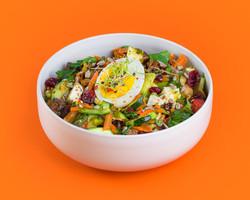 Nala_Pita_Food_SALADE_SAANA_TOFU