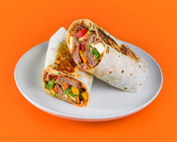 Nala_Pita_Food_MERIDA_BEEF