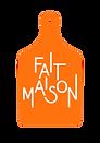LabelFaitMaison_LogoFR copy2.png