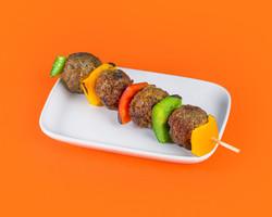 Nala_Pita_Food_DESSERT
