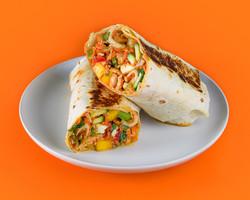 Nala_Pita_Food_PAI_CHICKEN