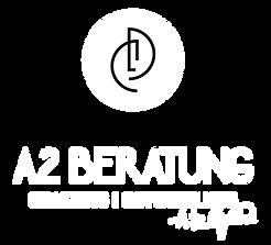 A2_Beratung_6_weiß.png