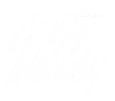 captn_brandy_logo_white