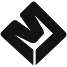 marjan_logo.png