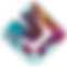 marjan_Logo_2018.png