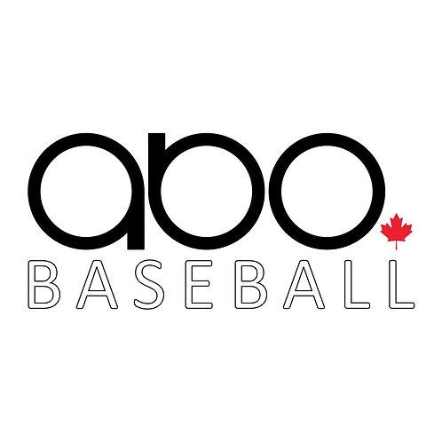 ABO Baseball