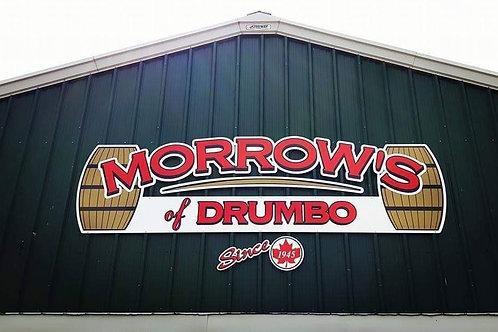 Morrow's of Drumbo