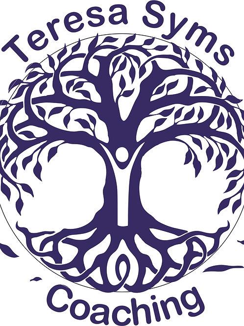 Teresa Syms Coaching