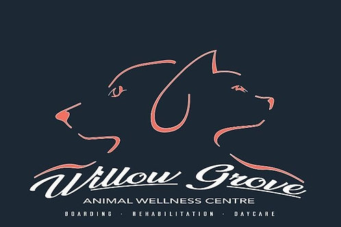 Willow Grove Animal Wellness Centre
