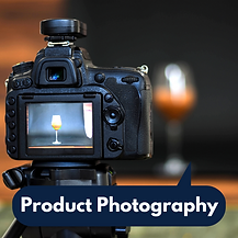 Product Photography.png