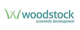 woodstock ecdev.jpeg