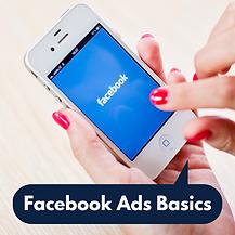 FB Ads.png