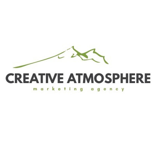 Creative Atmosphere
