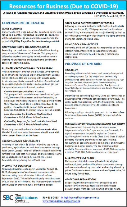 COVID-19 Resources for Business.png