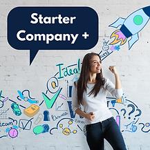 Starter Comp. +.png
