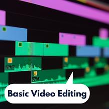 Edit Video.png