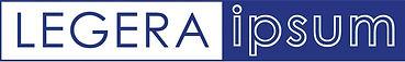 Logo LEGERA ipsum 1280x1024.jpg