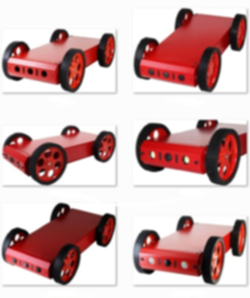 ROBOTICS AND ELECTRONICS (2).jpg