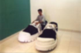 bigShoe.jpg