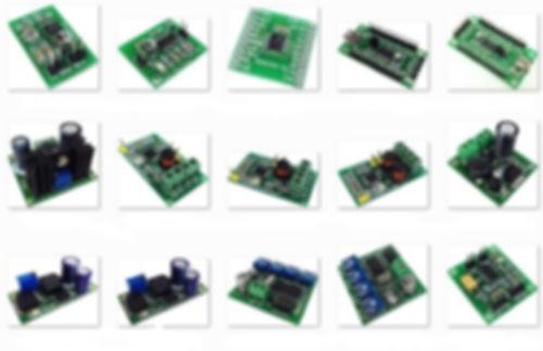 ROBOTICS AND ELECTRONICS (1).jpg