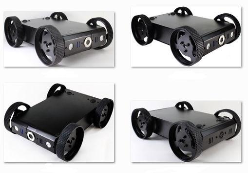ROBOTICS AND ELECTRONICS (5).jpg