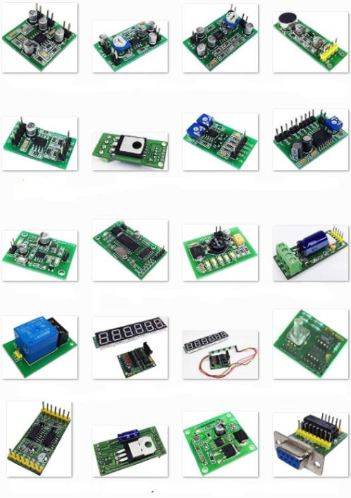 ROBOTICS AND ELECTRONICS (6).jpg