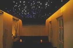 Unser Sternenhimmel