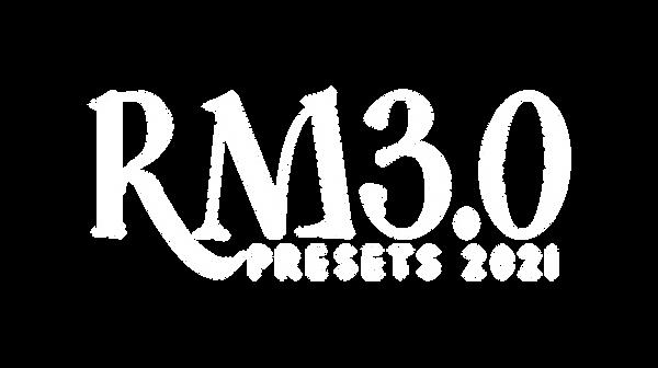 RMwhite_Logo_Presets.png