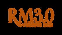 RMsunset_Logo_Presets.png