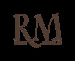 RMskin01_Monograma.png