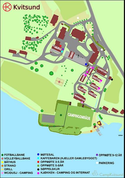 KART 2021.png