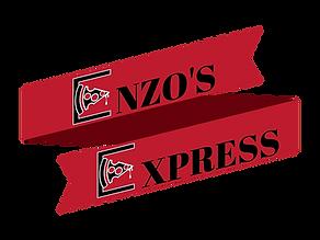 Enzos Express demo logo.png