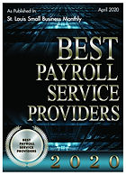 Best Payroll 2020 STLv2.jpg