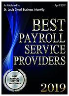 Best Payroll 2019 STL.jpg