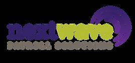 NextWave_Logo_RGB_HiRes-01.png