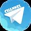 TELEGRAM CHANNEL LOGO.png