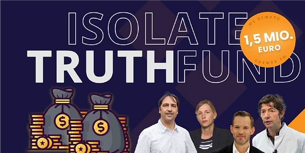 ISOLATE TRUTH FUND.png