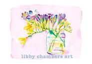 Libby Chambers