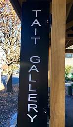 Tait Sign.jpg