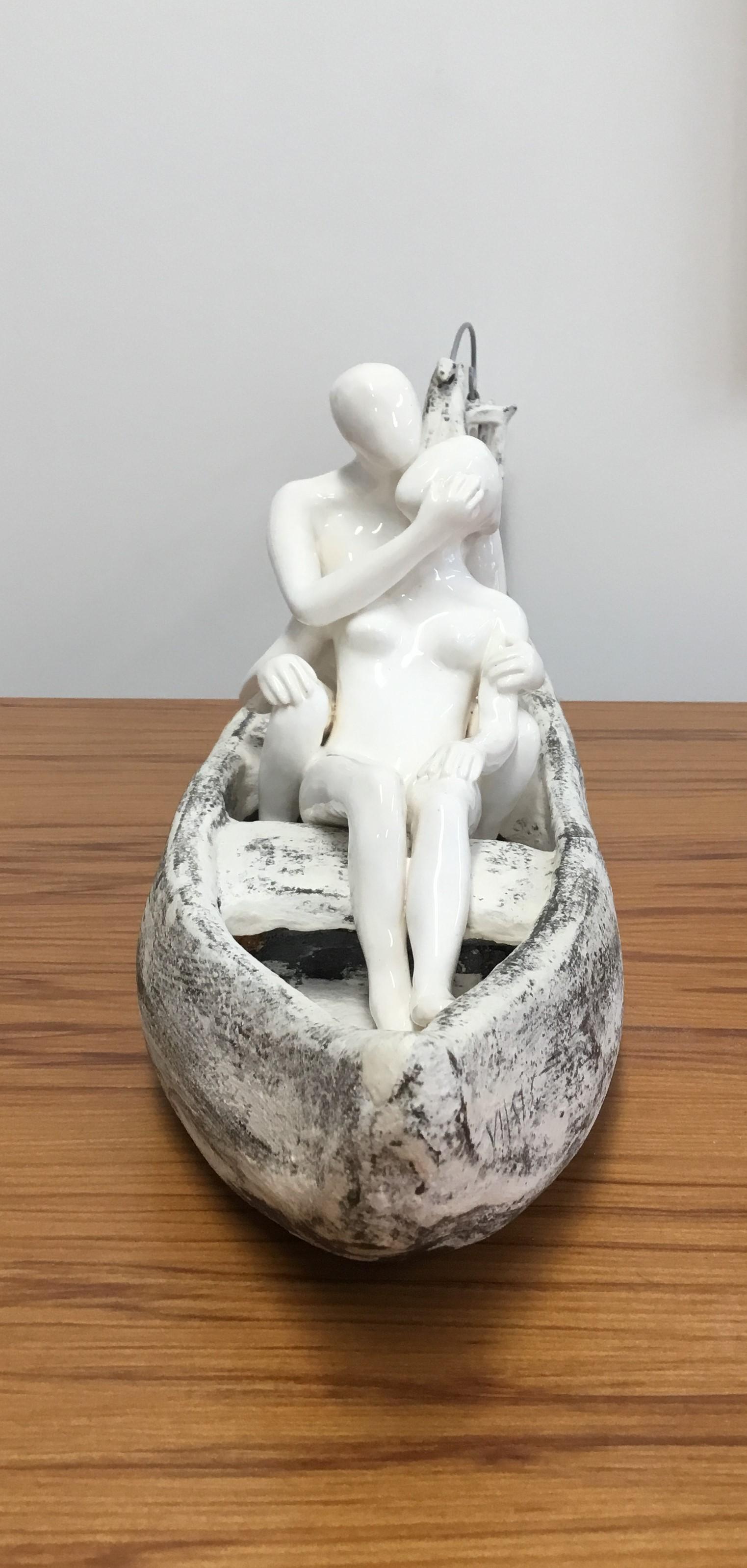 Friendship Ceramic
