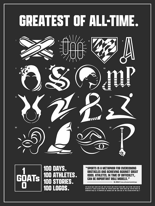 100GOATs_Poster.jpg