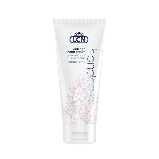 Anti-age handcrème 30ml