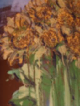 DosRios%20Kansas%20sunflowers%20detail_e