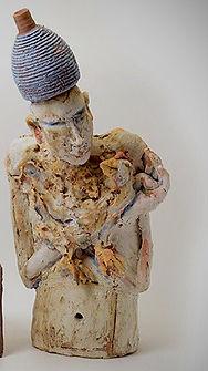 susannah-israel-torso-holding-chicken_ed