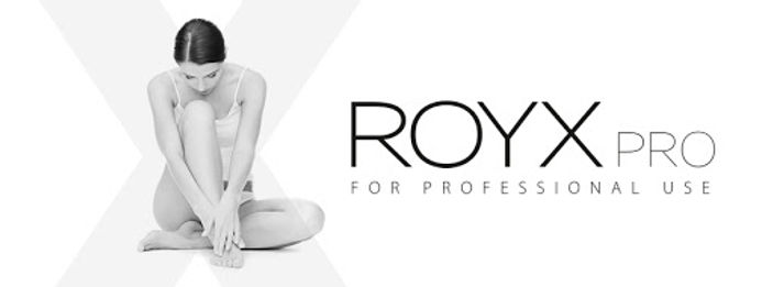 Royx pro.jpg