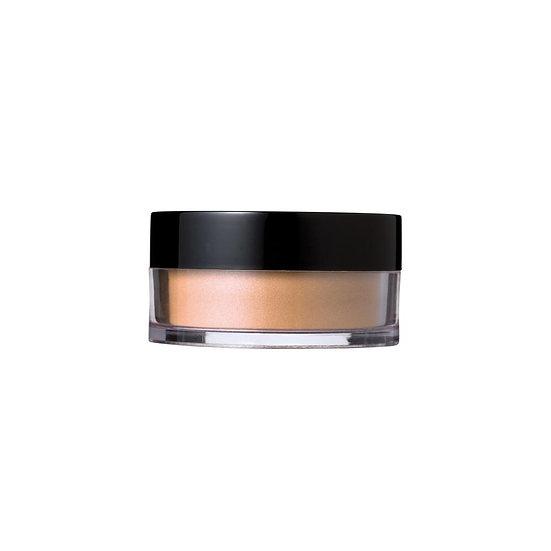 Radiant Natural Powder Blush