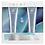 Thumbnail: Detox & Glow Multi-mask kit